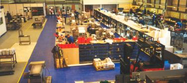 Ecotile-Loma-manufacturing